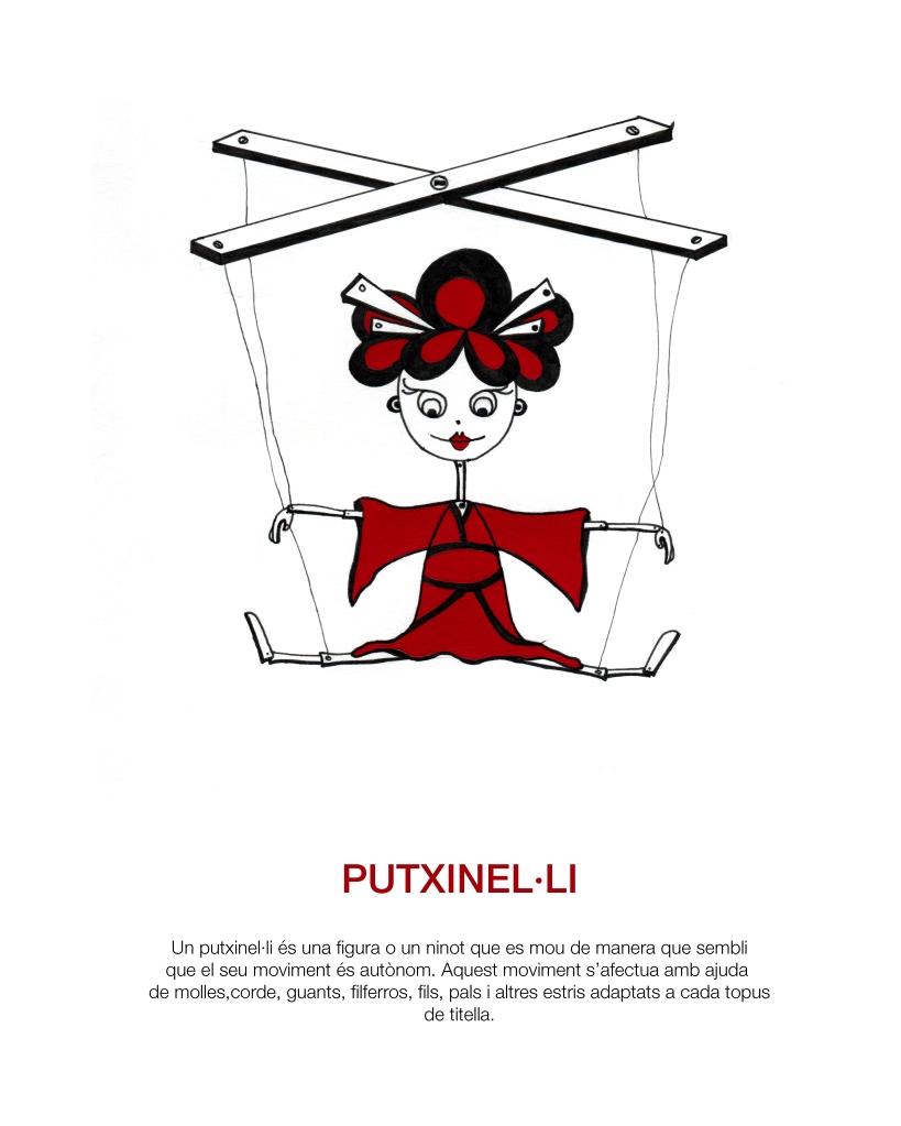 putxinel·li_